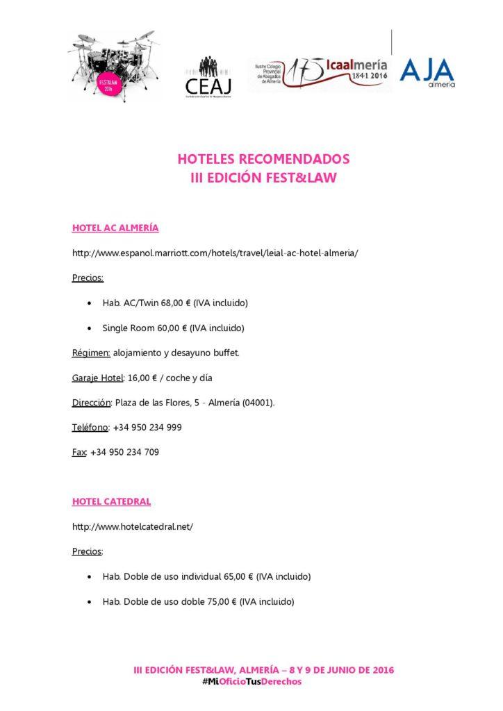 INFO HOTELES ALMERIA-page-001