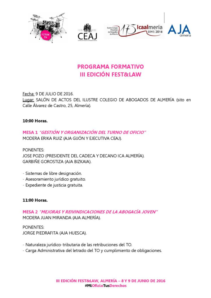 PROGRAMA PARTE FORMATIVA FEST 2016-page-001