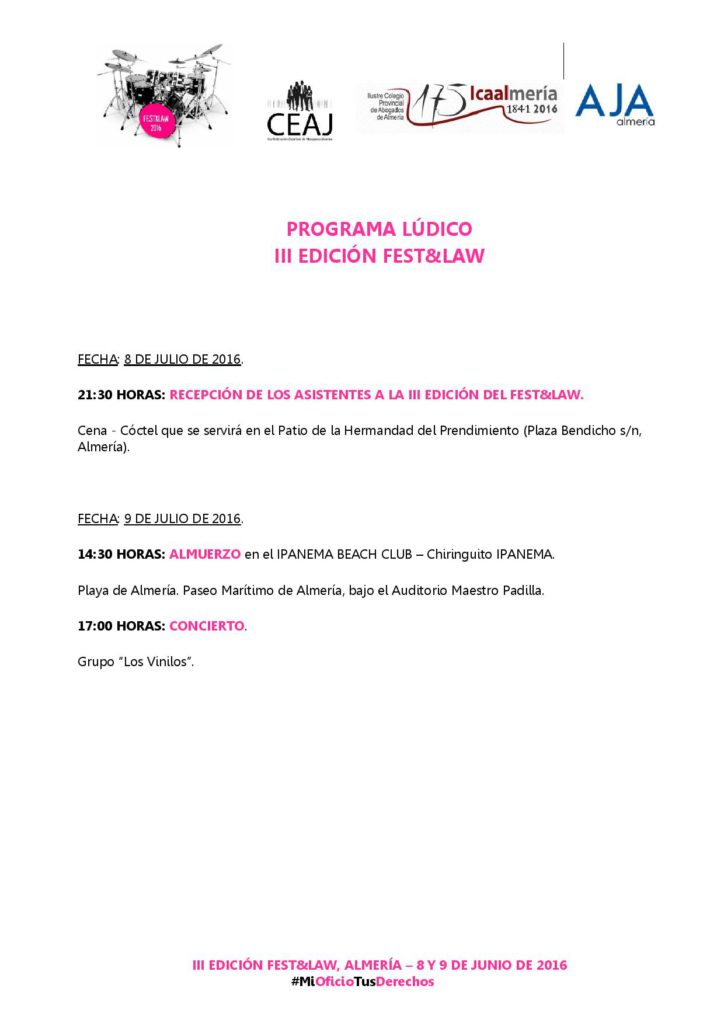 PROGRAMA PARTE LUDICA FEST 2016-page-001