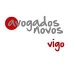 logo AAN