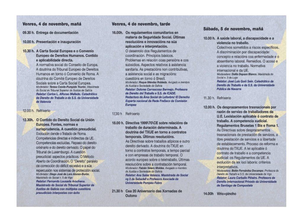 triptico-definitivo-xornadas-outono-page-002