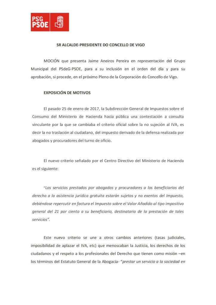 Mocion IVA turno de oficio.pdf (1)-page-001