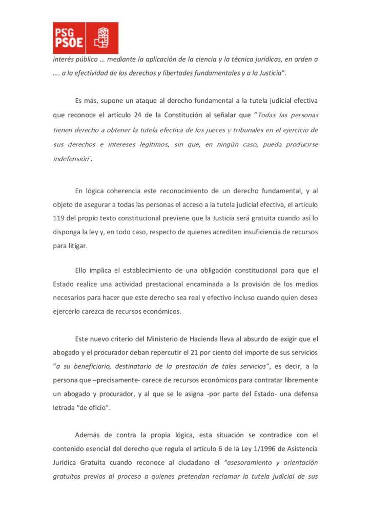 Mocion IVA turno de oficio.pdf (1)-page-002