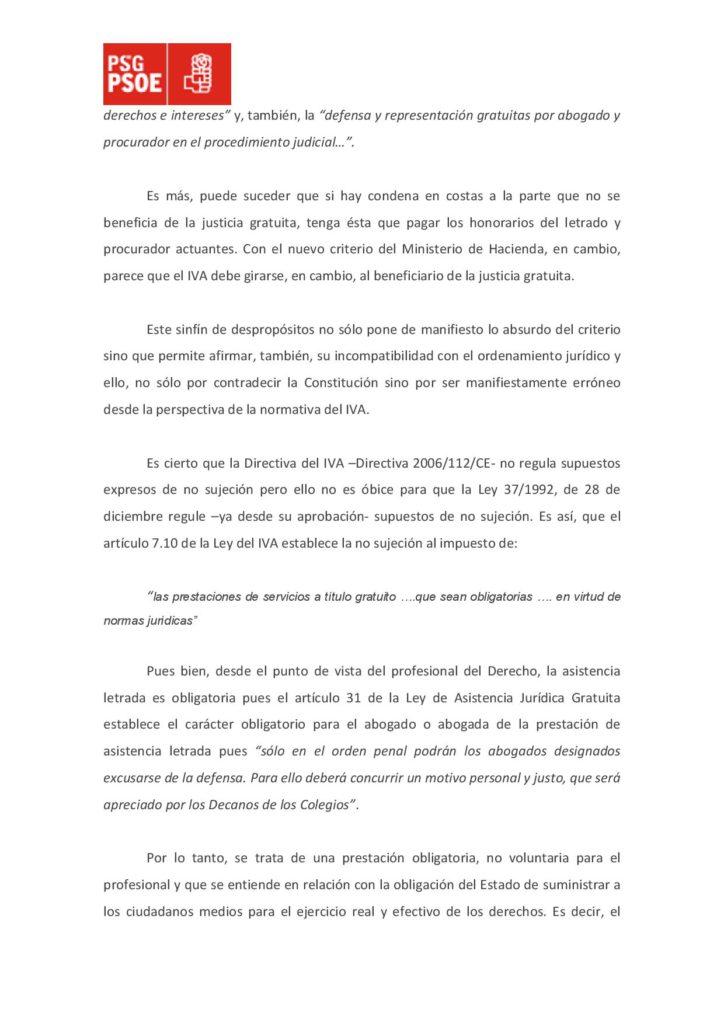 Mocion IVA turno de oficio.pdf (1)-page-003