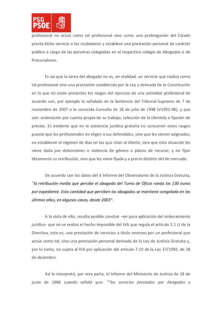 Mocion IVA turno de oficio.pdf (1)-page-004
