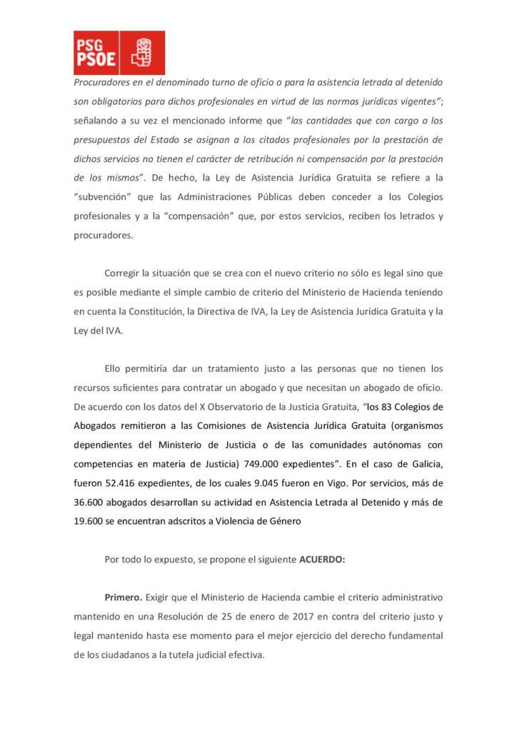 Mocion IVA turno de oficio.pdf (1)-page-005