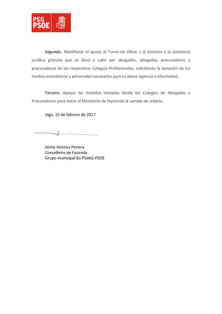 Mocion IVA turno de oficio.pdf (1)-page-006