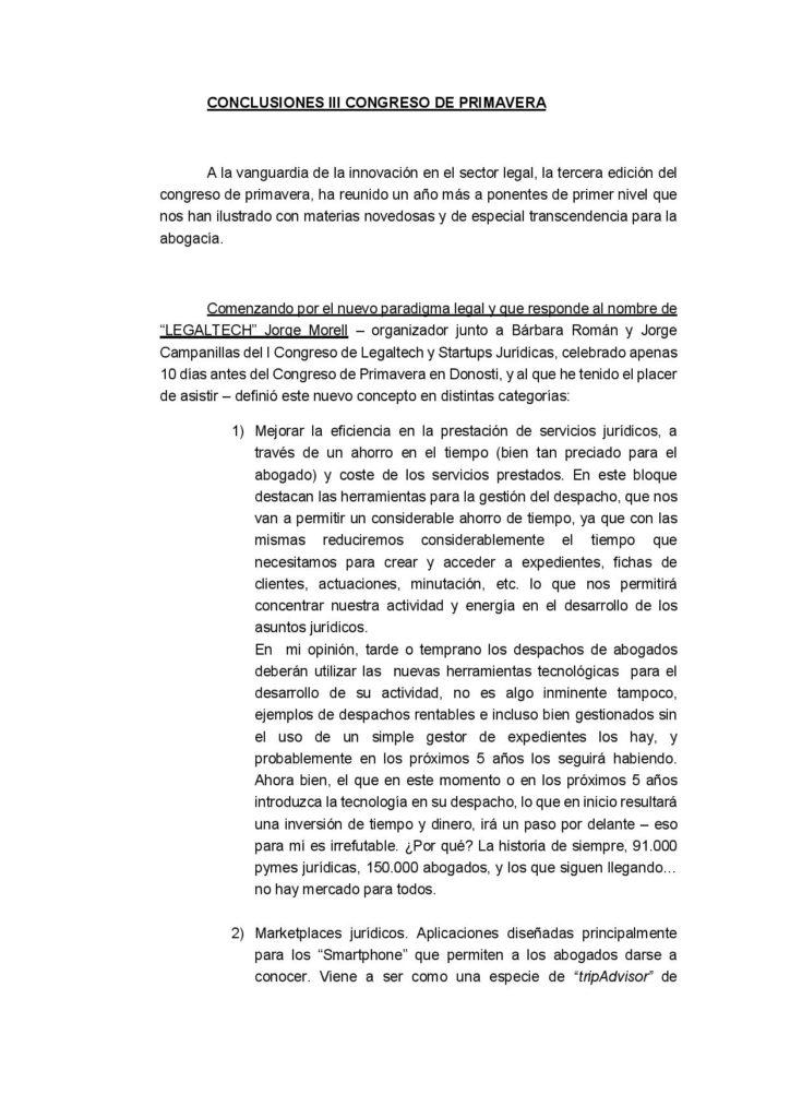 CONCLUSIONES III CONGRESO DE PRIMAVERA-page-001