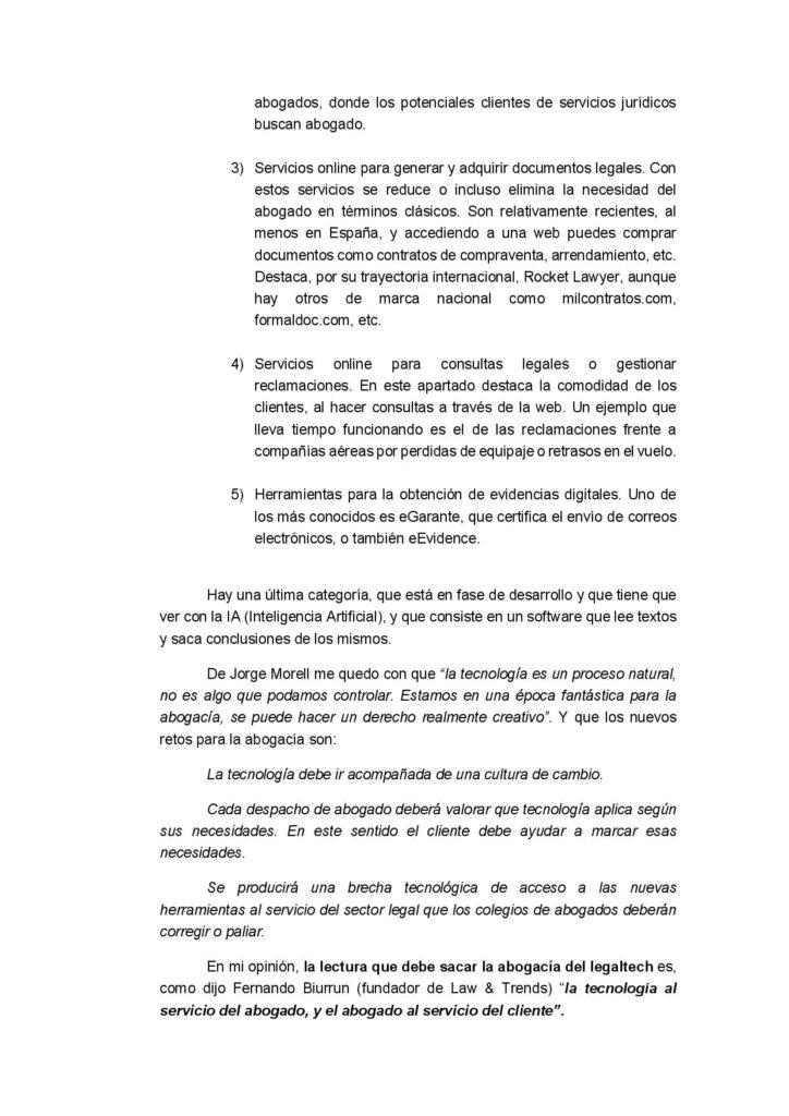 CONCLUSIONES III CONGRESO DE PRIMAVERA-page-002