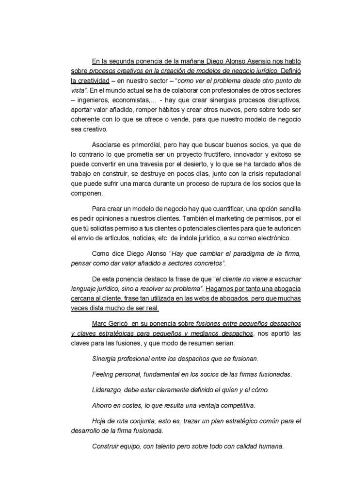 CONCLUSIONES III CONGRESO DE PRIMAVERA-page-003
