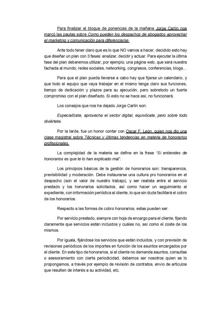 CONCLUSIONES III CONGRESO DE PRIMAVERA-page-004