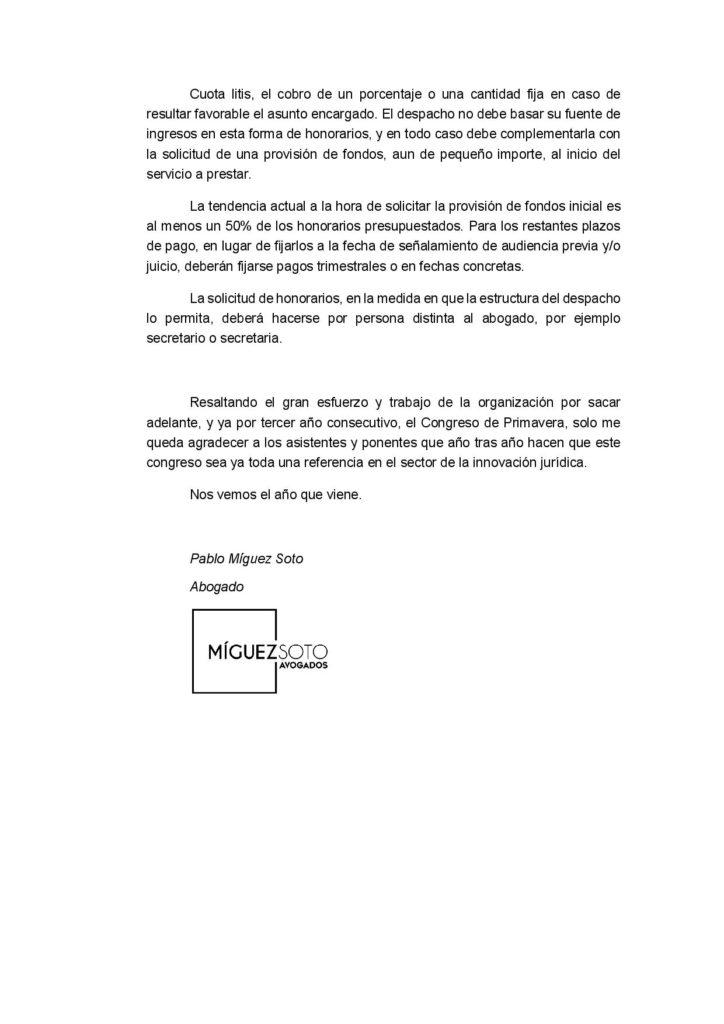 CONCLUSIONES III CONGRESO DE PRIMAVERA-page-005
