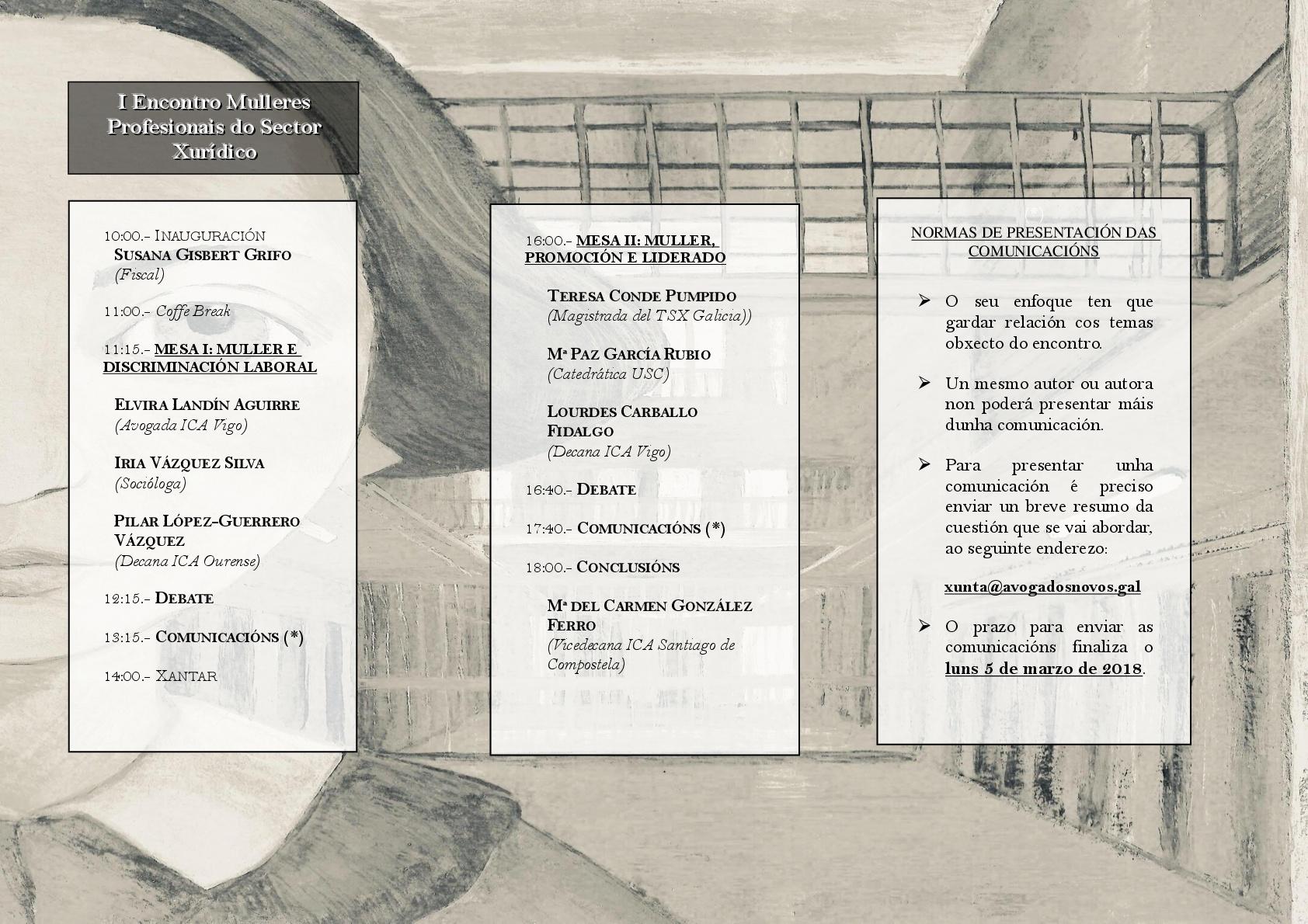 MUJERES Tríptico 2-001